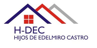Edelmiro Castro